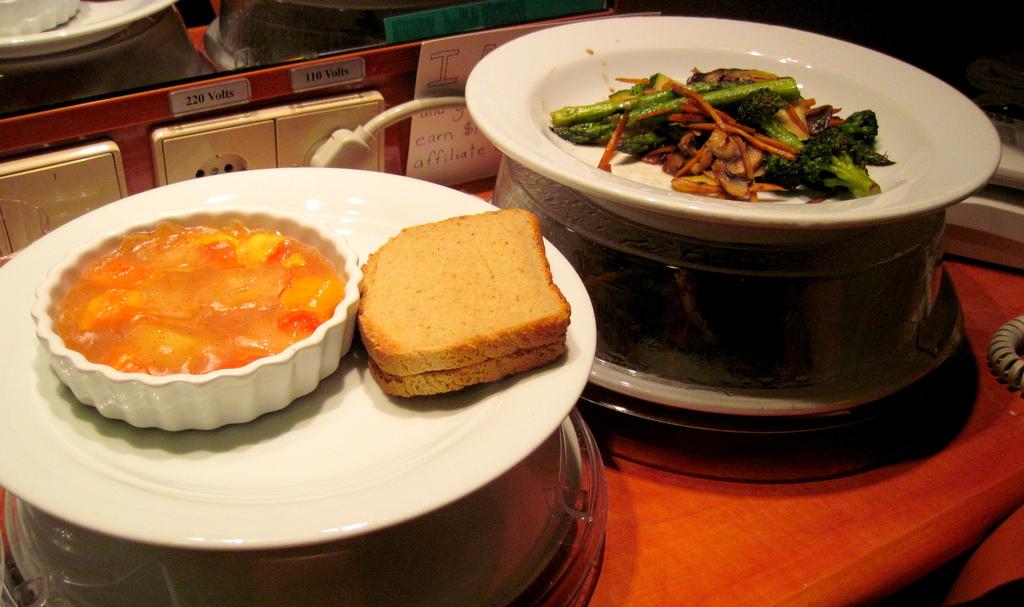 Gluten Free Diet for Celiac Disease