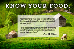 Know-Your-Food1