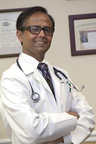 Dr_Meah