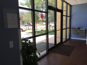 texas-endoscopy-center-14
