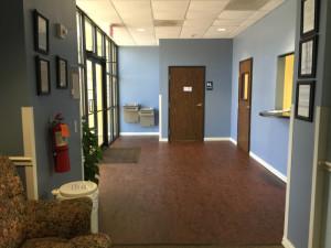 texas-endoscopy-center-15
