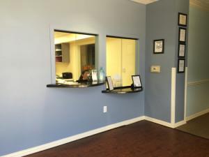 texas-endoscopy-center-16