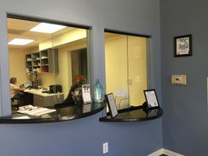 texas-endoscopy-center-17