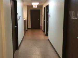 texas-endoscopy-center1