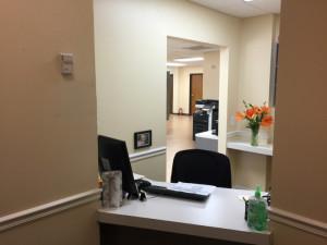 texas-endoscopy-center17
