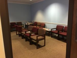texas-endoscopy-center18
