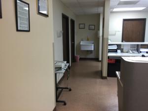 texas-endoscopy-center19