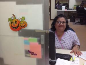 texas-endoscopy-center2