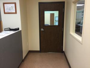 texas-endoscopy-center20