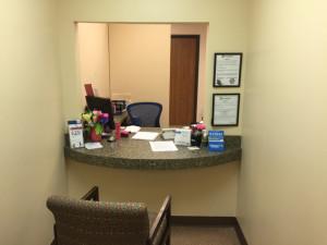 texas-endoscopy-center21