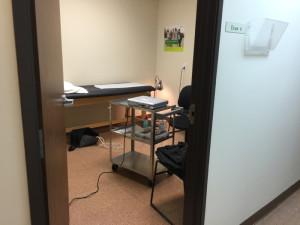 texas-endoscopy-center23