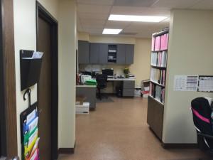 texas-endoscopy-center24