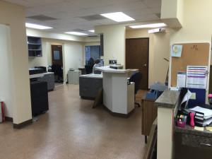 texas-endoscopy-center25