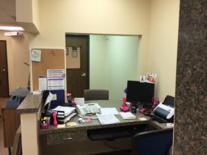 texas-endoscopy-center26