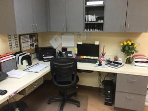 texas-endoscopy-center27