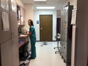 texas-endoscopy-center28
