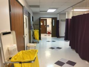 texas-endoscopy-center29
