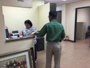 texas-endoscopy-center2b