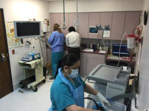 texas-endoscopy-center3