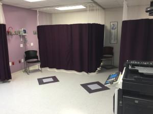 texas-endoscopy-center30