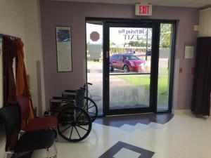 texas-endoscopy-center31