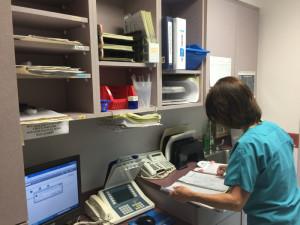 texas-endoscopy-center32