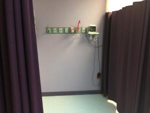 texas-endoscopy-center34