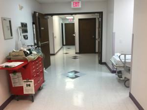 texas-endoscopy-center38