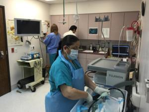 texas-endoscopy-center39