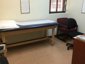texas-endoscopy-center4