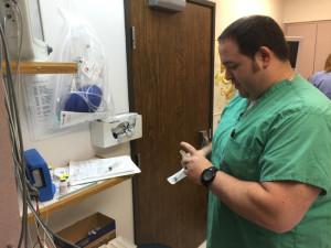 texas-endoscopy-center42