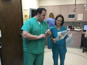 texas-endoscopy-center43