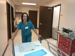 texas-endoscopy-center45