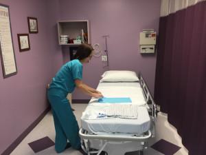 texas-endoscopy-center46