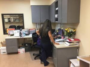 texas-endoscopy-center48