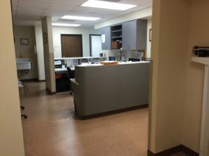 texas-endoscopy-center5