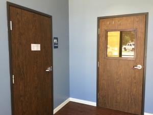 texas-endoscopy-center6